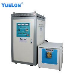 Fréquence Superaudio four à induction forgeage de métal