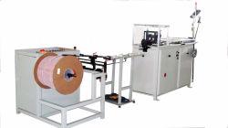 Double anneau sur le fil machine de formage DFAE la production de fil et fil O
