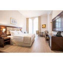 بالجملة [أم] عالة حديثة أندونيسيّ كاملة فندق غرفة نوم أثاث لازم مجموعة