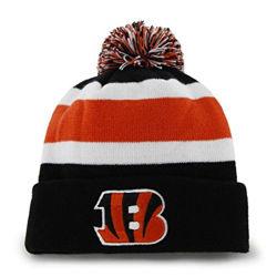 ほとんどの普及した卸し売りFahisonによって編まれるストリップの帽子の帽子