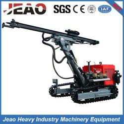 Hc726A pneumatico - cingolo idraulico giù la piattaforma di produzione del foro