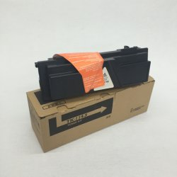 Совместимый картридж с тонером W/чип для Kyocera Fs-1035mfp/1135mfp TK1140
