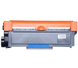 Mlt-D111 картриджей для принтера Samsung SL-M2020 SL-M2070