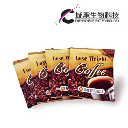 Похудение кофе здоровой и эффективной теряют в весе не побочный эффект