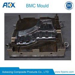 Muffa di BMC per la fabbrica industriale di Dongguan delle componenti della macchina