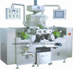 Inkapseling Softgel die het Vullen van de Lijn Productioin Machine/Farmaceutische Machines maken