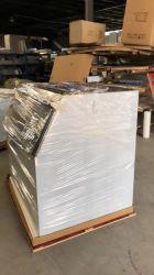Clair automatique de qualité supérieure de la glace cube transparent Making Machine/Machine à glaçons en acier Stainlesss Ice Cube Making Machine sur la vente commerciale de la machine à glaçons