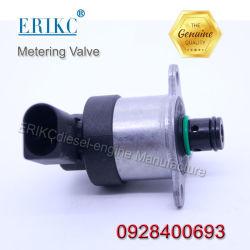 Erikc 0 928 400 693 измерительный прибор 0928400693 клапана форсунки Bosch оригинальный CP1h измерьте блок 0928 400 693 0445010264 на 0445010153
