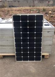 싼 오래된 태양 전지판, 이용된 태양 전지판