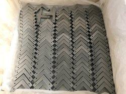 Suporte de Aço patilha de suporte de aço inoxidável para o ar condicionado