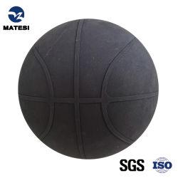 Fabrik-Preis-gutes Schlag-Fußball-Kugel-Sr-Gummiblase/Großhandelskarkasse-Raum für Fußball
