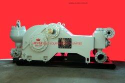 مضخة الحفر الثلاثية من الطين Emsco/Bomco/Gardner Denver/Oilwell/مضخة الكباس/مضخة المياه F-500/F-800/F-1000f/F-1300/F-1600/FD-1600