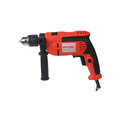 DeWalt Effingtool Hot Selling Factory Direct New Arrival Impact Drill ID813 taladro eléctrico