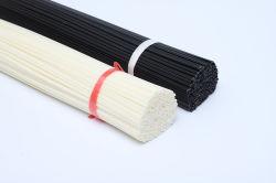 원형/삼각형/평형형 ABS/HDPE/ LDPE/PVC/PP 플라스틱 용접 로드/와이어 /Rols/sticks/Coils for 3D Printing(3D 인쇄용 /롤/스틱/코일