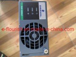 Modulo di potere del raddrizzatore di Emerson R48-2000A3 R48-3000e3