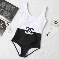2021 New Arraival Designer Swimwear Children Swimwear for Women