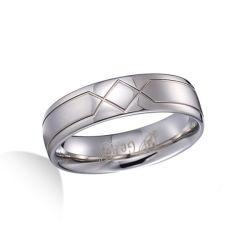 순은 선물 패션 악세사리 호화스러운 다이아몬드 보석