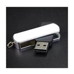 سعر الذهب USB مع صندوق USB ذاكرة فلاش قلم محرك الأقراص سعة 4 جيجابايت وسعة 8 جيجابايت وسعة 32 جيجابايت