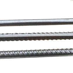 الصين حديد التسليح للبيع 12 مم 10 مم 8 مم لفائف ريبر TMT Steel Bar أسعار مقصف مستديرة