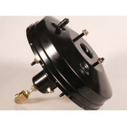 Brake van uitstekende kwaliteit Booster 44610-1A820 voor Toyota