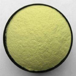 Dilauryl 1, 4-дигидроэторфин), 6-Д-2, 5 С-3 Диметиловый Pyridinedicarboxylate в Stavinor ПВХ