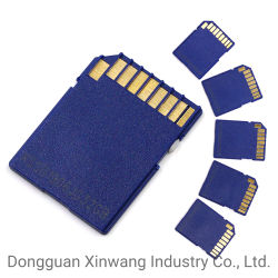 Venda por grosso de cartão de memória SD da câmera /Carros Plena Capacidade 1 GB 2 GB 4 GB 8 GB de 16GB, 32GB Velocidade C10 Classe 10