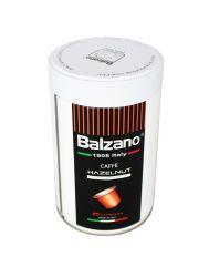 Ronda de Solda Estanho café Café Caixa com tampa da válvula