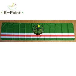 Custom Polyester Digitaldruck National/ Coutry /Sport/Auto/Aufstehen/Fußball/Basketball/Outdoor/Indoor/Wand/Tisch/Dekoration/Festival/Weihnachtsbanner/Fahne