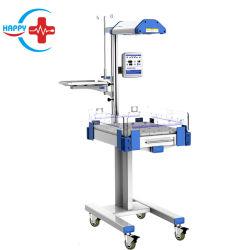 HC-E010 هوت سيل مستشفى طبي معدات رعاية الطفل السعر الكهربائي جهاز تسخين نضارة قياسي للرضّع