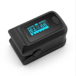 Hot vendre Ut100 oxymètre de pouls portable Oxy Watch