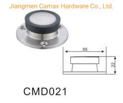 Cmd021 batentes da porta de fundição de aço inoxidável