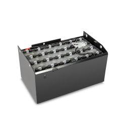 倉庫、物流、トンネル、地下鉄工学、環境保護などに使用される中国の Procudt Traction Battery 、 Foberria 、