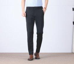 Mais novo vestuário Epusen 2020 Best Selling Masculino Lazer confortáveis calças de negócios