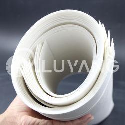 Luyangwool огнеупорные керамические волокна бумаги
