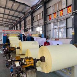 NCR-papier zonder carbonpapier van hoge kwaliteit, continuous printing paper