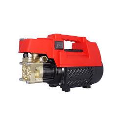 Домашних хозяйств с другой стороны высокого давления выполните электрические высокого давления Car шайбу
