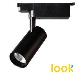 Lâmpada LED distribuidor lâmpada economizadora de energia de iluminação via loja de vestuário