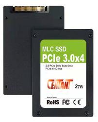 2.5 PcieのためのNvme SSD