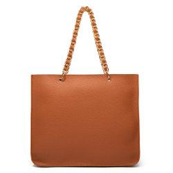 حقيبة كبيرة موسمية على شكل مجلة حقيبة للنساء في المكتب مصنع ODM