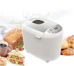 자동적인 빵 기계 빵 제작자 지적인 조반 축배 굽기 기계 케이크 토스터