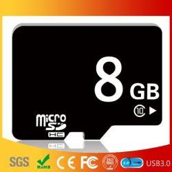 De Kaart van het Geheugen van micro- BR Card/SD /Micro BR van de Kaart/de Kaart van het Geheugen