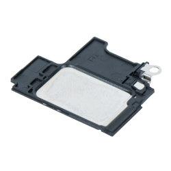 전자 예비 품목 주문 플라스틱 주입에 의하여 주조되는 제품 및 부속