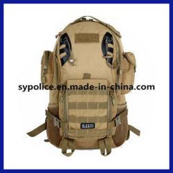 고용량 전투 군 책가방 (SYSG-256)
