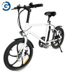 جديدة تصميم صغيرة عجلة مصغّرة مدينة درّاجة درّاجة كهربائيّة