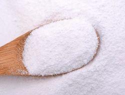 O melhor preço 98% (CAS: 108-80-5) com alta qualidade de ácido cianúrico