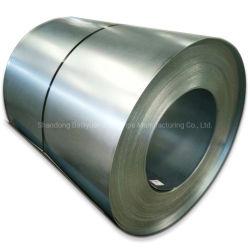 Heet gedompeld Dx51d Z275 verzinkt gegalvaniseerd staal coil metal Staalplaat voor bouwmateriaal