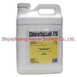 Chlorothalonil (98%, TC 75% WP, 720g/L SC)