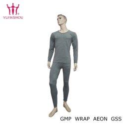 Mens 한 벌 Big&Tall Hoodies 스웨터 Hoody 150d 100%년 면