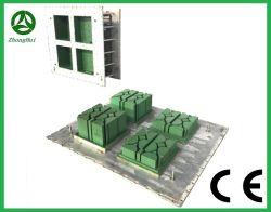 OEM Ударопрочный Anti-Static прочного EPS Пенополистироле защитной упаковки для электрического прибора