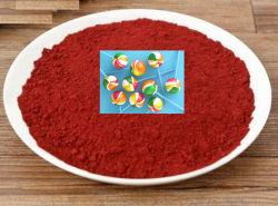 ألوان الطعام الطبيعي، تلوين القردة الحمراء لمنتجات اللحوم، مخبز، حلوى